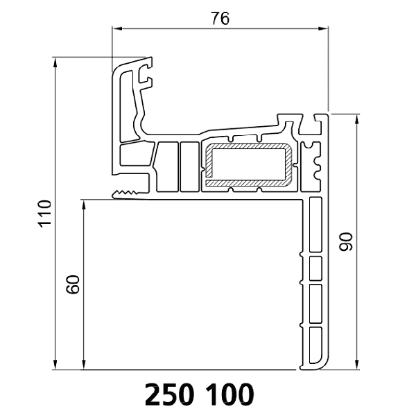 toc-renovare-250100-salamander-streamline-76